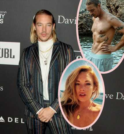 Diplo Model >> Diplo Posted A Pic Of His Hard Peen On Insta And We Have To