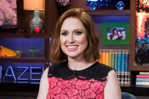 Ellie Kemper Has Sad Answer About Office Reboot Hopes