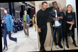 ccelebritiesSPORT-PREVIEW-Paul-Pogba-Par