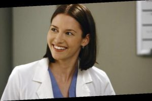 Grey S Anatomy Why Did Lexie Grey Actress Chyler Leigh Leave Grey S Anatomy The Great Celebrity
