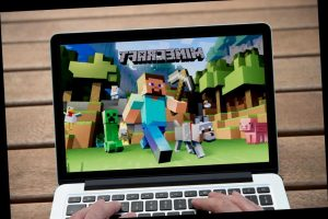 There S Money To Be Made In Online Games With New Digital Creator
