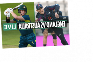 England Vs Australia T20 Live Stream Free Tv Channel Start Time For Second Match Of The Series The Great Celebrity